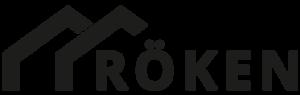 XL Komfort-Garagen GmbH